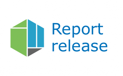Report release – Exploring lifestyle changes in Europe